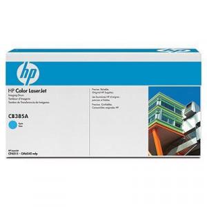 HP toner CB385A