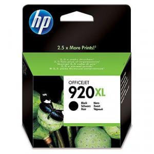 HP ketridž CD975AE