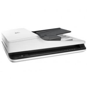 HP skener SCANJET PRO 4500 fn1 MtLng L2749A