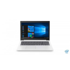 "LENOVO IdeaPad 330-15IKBR Intel i5-8250U/15.6""FHD/8GB/1TB/GF MX150-4GB/B.T 4.1/DOS/Onyx Black 81DE00K2YA"