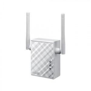 ASUS Wireless Range Extender RP-N12