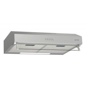 Gorenje Podugradni kuhinjski aspirator WHU629AX/M 733083