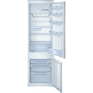 BOSCH ugradni frižider KIV38X20
