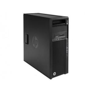 HP računar Z440 MT E5-1603v3 8G1T W10/7p T4K26EA