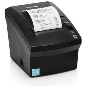 BIXOLON OS printer SM SRP-330IICOESK