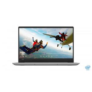 Lenovo laptop 330s-15IKBR 81F500LUYA