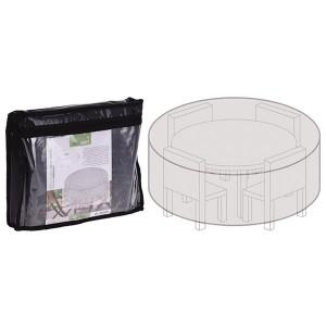 Prekrivka za baštenski nameštaj - okrugla FC4620050 053365