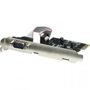 MANHATTAN kontroler PCI Express kartica Serial portx1