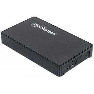 MH RACK kućište sa USB kablom