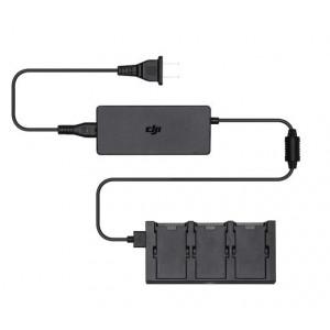 DJI SPARK Hub punjač baterija 0562047