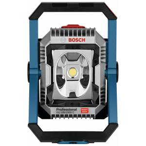 BOSCH akumulatorska lampa GLI 18V-1900 (0601446400)