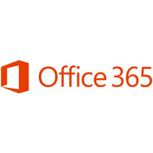CSP Office 365 Business Annually