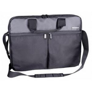 """LENOVO torba za laptop LN 15.6"""" Simple Toploader T1050 888-015205"""