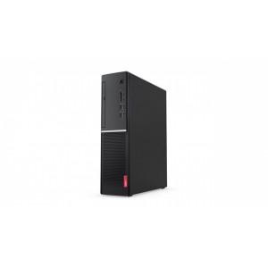 LENOVO računar DT SFF V520S-08IKL i5 4GB 1TB W10P 10NM003QYA