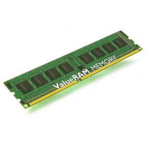VALUE RAM memory DDR3 8GB 1600MHz L KIN