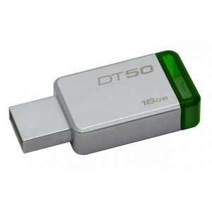 KINGSTON USB memorija 16GB DT50