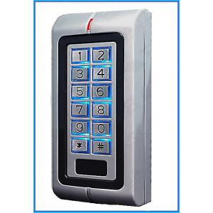BEAR Kontrola pristupa BKP2 3144