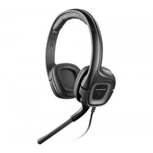 PLANTRONICS PC slušalice 355 79730-05