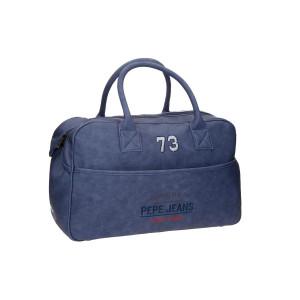 PEPE JEANS jack putna torba 65.835.51