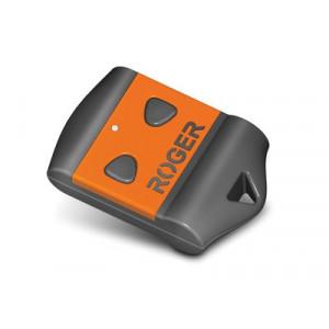 ROGER TEHNOLOGY daljinski upravljač H80/TX22 3847