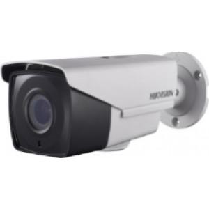 HIKVISION kamera ir bullet ds-2ce16d8t-it3ze 5144