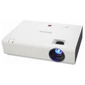 SONY projektor VPL-EW435WXGA 3100 ANSI 20000:1 HDMI RJ45 USB