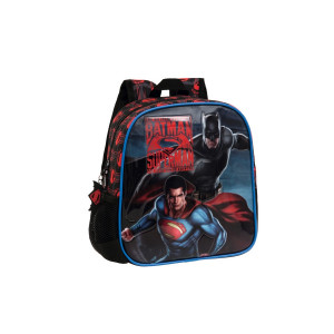 SUPERMAN – BATMAN ranac 25.820.51