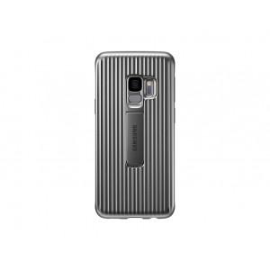 SAMSUNG zaštitna maska za Galaxy S9 (EF-RG960-CSE)