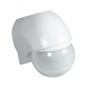 COMMEL Infracrveni detektor pokreta C310-101