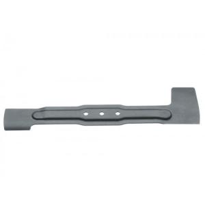 BOSCH rezervni nož za električe kosilice F016800277