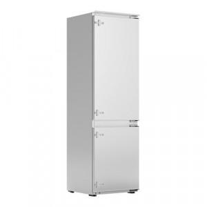 TESLA Ugradni frižider RI2700M1