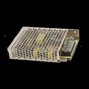HIKVISION napajanje XED-5A12VWT-XK 4897