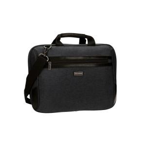 MOVOM torba za laptop 53.265.51