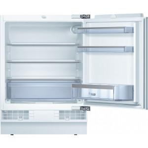 BOSCH ugradni frižider KUR15A65