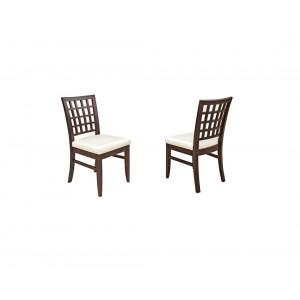 MATIS trpezarijska stolica R 30 A