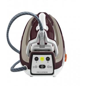 TEFAL pegla - parni generator GV7810