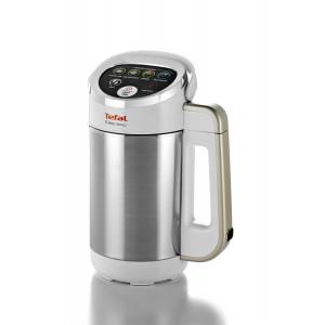 TEFAL Easy Soup BL8411