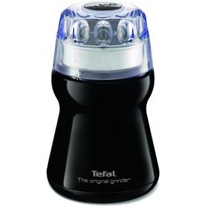 TEFAL mlin za kafu GT1108