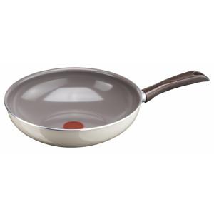 Tefal tiganj wok 28cm Ceramic Control D4211952
