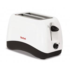 TEFAL toster TT1301