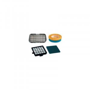 GORENJE Hepa filter za VC 1821 DP-WR i VC 2021 DP-BK