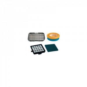 Gorenje 1 izlazni HEPA filter + filter za VC 1821 DP-WR i VC 2021 DP-BK usisivače