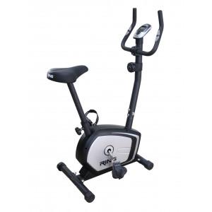 RING Sobni bicikl RX 107B