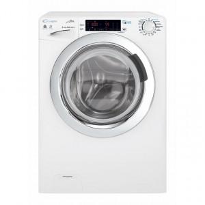 CANDY mašina za pranje i sušenje veša GVSW45 485 TWHC-S