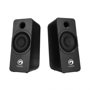 MARVO zvučnici SG-260 005-0123
