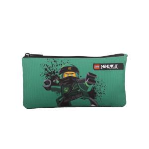 LEGO Ninjago pernica: Lojd