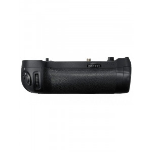 NIKON MB-D18 Multi Power Battery Pack 81338