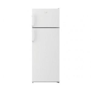 BEKO frižider DSA 240 K21 W