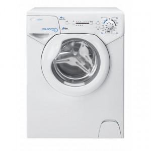 CANDY mašina za pranje veša AQUA 1041 D1/2
