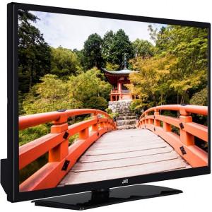 JVC televizor LT-32VF42K